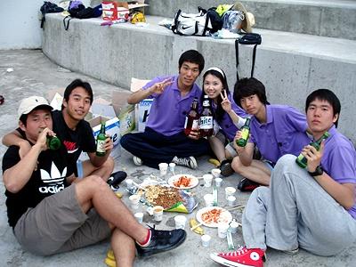 07년_체육대회_뒷풀이.jpg